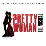 Buy Pretty Woman album