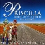 Buy Priscilla: Queen of the Desert album CD on Amazon.com