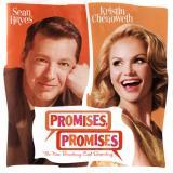 Buy Promises, Promises album