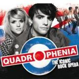 Buy Quadrophenia  album CD on Amazon.com