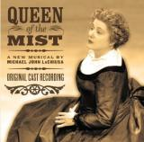 Buy Queen of the Mist album CD on Amazon.com