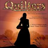 Buy Quilters album CD on Amazon.com