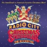 Buy Radio City Christmas Spectacular album CD on Amazon.com