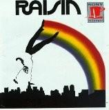Buy Raisin album CD on Amazon.com