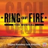 Buy Ring of Fire album CD on Amazon.com