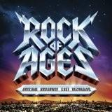 Buy Rock Of Ages album