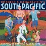 Buy Rodgers and Hammerstein's South Pacific album