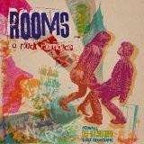 Buy Rooms: A Rock Romance album