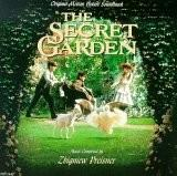 Buy Secret Garden, The album