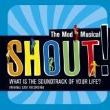 Buy Shout! album CD on Amazon.com