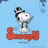 Buy Snoopy album