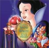 Buy Snow White And The Seven Dwarfs album