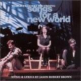 Buy Songs For A New World album CD on Amazon.com