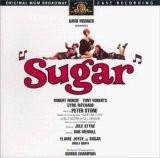 Buy Sugar album CD on Amazon.com