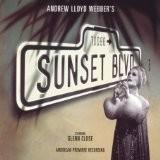 Buy Sunset Boulevard album