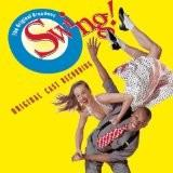 Buy Swing! album CD on Amazon.com