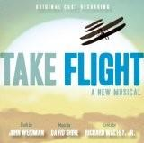 Buy Take Flight album CD on Amazon.com