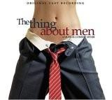 Buy The Thing About Men album