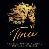Buy Tina album
