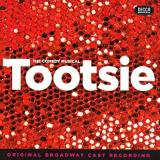 Buy Tootsie album