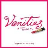 Buy Vanities album CD on Amazon.com