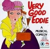 Buy Very Good Eddie album CD on Amazon.com