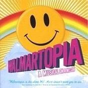 Buy Walmartopia album CD on Amazon.com