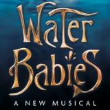 Buy Water Babies album
