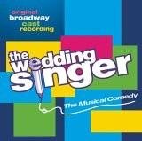Buy Wedding Singer album
