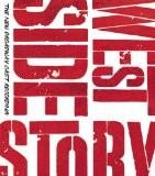 Buy West Side Story album CD on Amazon.com