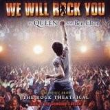 Buy We Will Rock You album