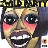 Buy Wild Party album