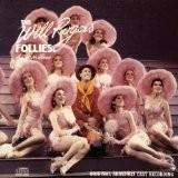 Buy Will Rogers Follies, The album