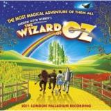 Buy Wizard Of Oz, The album
