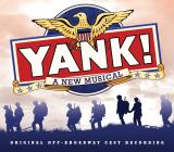 Buy Yank! album CD on Amazon.com