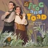 Buy Year with Frog and Toad, A album