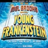 Buy Young Frankenstein album CD on Amazon.com