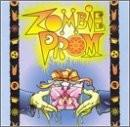 Buy Zombie Prom album CD on Amazon.com