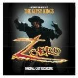 Buy Zorro album