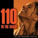 Buy 110 in the Shade album CD on Amazon.com