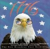 Buy 1776 album CD on Amazon.com