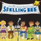 Buy 25th Annual Putnam County Spelling Bee album CD on Amazon.com