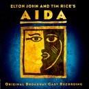 Buy Aida album CD on Amazon.com