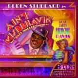Buy Ain't Misbehavin' album CD on Amazon.com