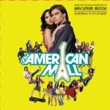 Buy American Mall album CD on Amazon.com