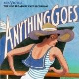 Buy Anything Goes album CD on Amazon.com