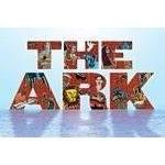 Buy Ark, The album CD on Amazon.com