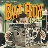 Buy Bat Boy album CD on Amazon.com