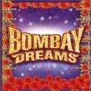 Buy Bombay Dreams album CD on Amazon.com