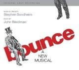 Buy Bounce album CD on Amazon.com